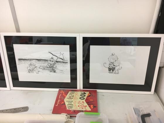 framed-2
